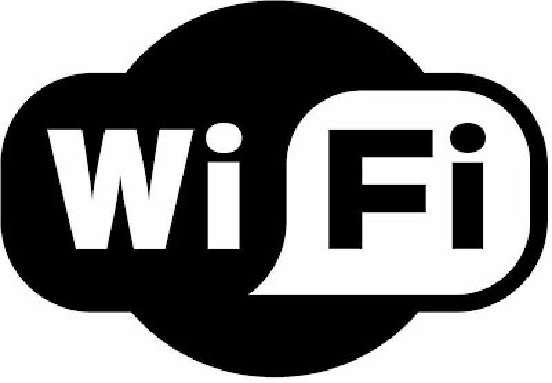 Casalarreina contará con Internet gratuito en la Plaza de la Florida