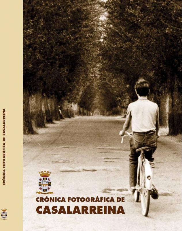 PRESENTACIÓN DEL LIBRO DE FOTOGRAFÁAS ANTIGUAS