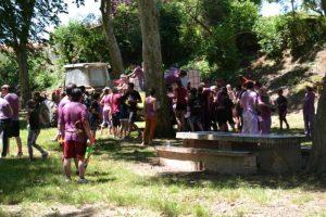 Fotos de San Juan 2012