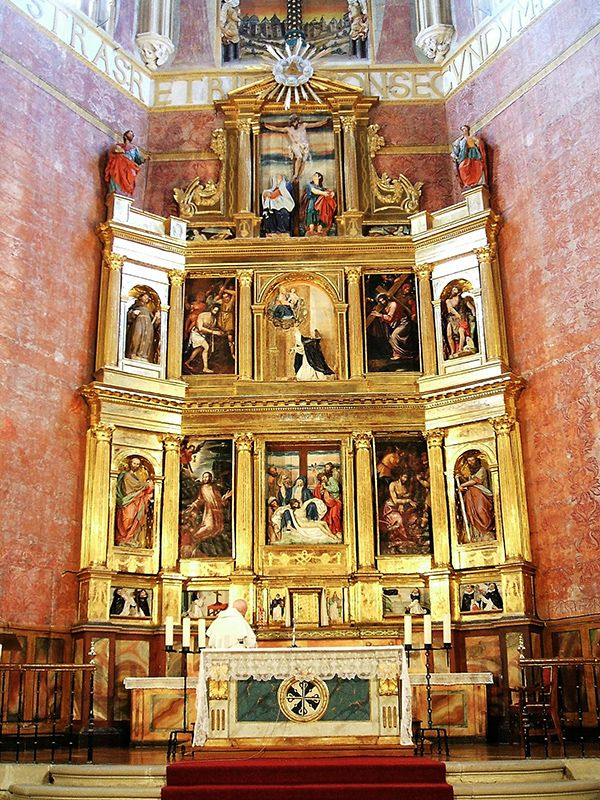 el-municipio_retablo