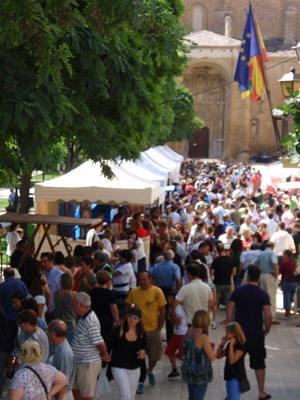 el-municipio_verano